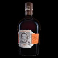 Rum Diplomático Mantuano (0,7 l, 40%)