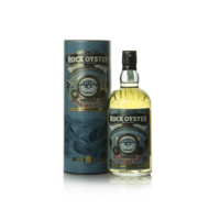 Rock Oyster Cask Strength (0,7 l, 57,4%)