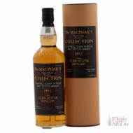 Glen Scotia 1992 Gordon&MacPhail (0,7 l, 43%)