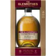 Glenrothes Vintage Reserve (0,7 l, 40%)