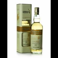 Dalmore 2001 Gordon & MacPhail (0,7 l, 46%)