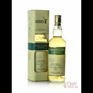Craigellachie 1997 Gordon&MacPhail (0,7 l, 46%)