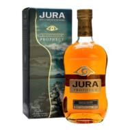 Isle of Jura Prophecy (0,7 l, 46%)