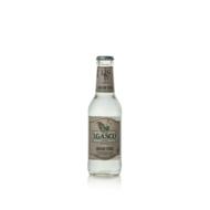 J.Gasco Indian Tonic (0,2 l)
