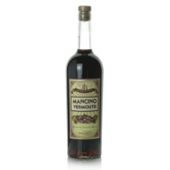 Vermouth Mancino Rosso Amaranto (0,75 l, 16%)