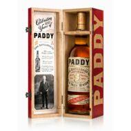 Paddy Centenary Edition (0,7 l, 43%)