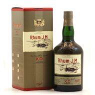 Rum JM XO (0,7 l, 45%)