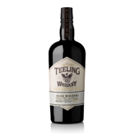 Teeling Small Batch (0,7 l, 46%)