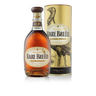 Wild Turkey Rare Breed (0,7 l, 56,4%)