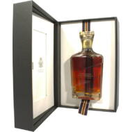Johnnie Walker King George V. (0,7 l, 43%)
