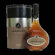 Armagnac Janneau VSOP (0,7 l, 40%)