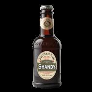 Fentimans Shandy (0,275l 0,5%)