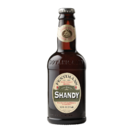 Fentimans Shandy (0,275l 0,5%)