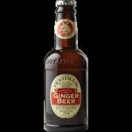 Fentimans Ginger Beer (0,275 l)