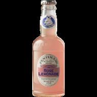 Fentimans Rose Lemonade (0,275 l)