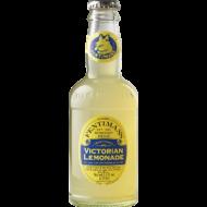 Fentimans Victorian Lemonade (0,275 l)