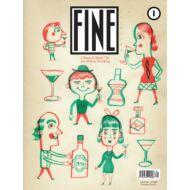 Fine Magazin 2016 Summer