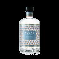 Gin Koval (0,5 l, 47%)