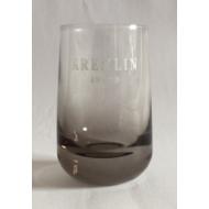 Vodka Kremlin pohár