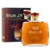 Rum JM Cuvee 1845 (0,7 l, 42%)