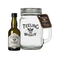 Teeling Whiskey in the Jar (0,05 l, 46%)