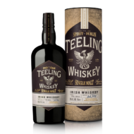 Teeling Single Malt (0,7 l, 46%)