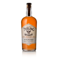 Teeling Single Grain (0,7 l, 46%)