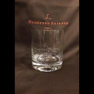 Woodford pohár