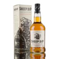 Sheep Dip (0,7 l, 40%)