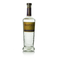 Pisco Barsol Torontel (0,7 l, 41,3%)