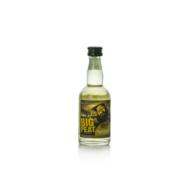 Big Peat Mini (0,05 l, 46%)