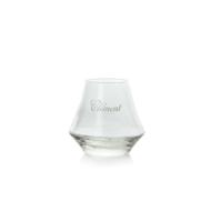 Rum Clement kóstoló pohár