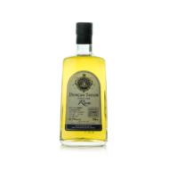 Rum Jamaica 2000 Duncan Taylor (0,7 l, 52,7%)