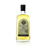 Rum Guyana 2003 Duncan Taylor (0,7 l, 56,7%)