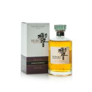 Hibiki Japanese Harmony (0,7 l, 43%)