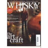 Whisky Magazine 2018 May-June