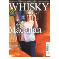 Whisky Magazine 2018 July