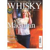 Whisky Magazine 2018 July