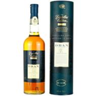 Oban Distillers Edition (0,7 l, 43%)