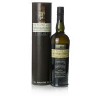 Old Ballantruan (0,7 l, 50%)