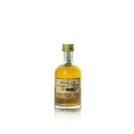 Rum JM VSOP mini (0,05 l, 43%)