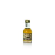 Rum JM XO mini (0,05 l, 45%)