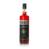 Rinomato - L'Aperitivo (1l, 14%)