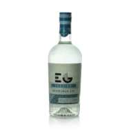 Gin Edinburgh Seaside (0,7 l, 43%)