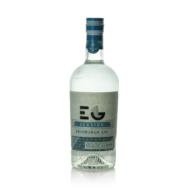 Gin Edinburgh Seaside (0,7 l, 43%)