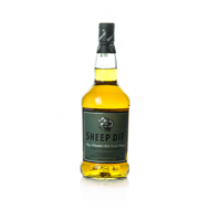 Sheep Dip Islay (0,7 l, 40%)