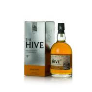 The Hive (0,7 l, 46%)
