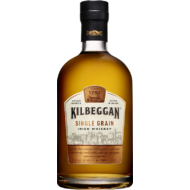 Kilbeggan Single Grain (0,7 l, 43%)