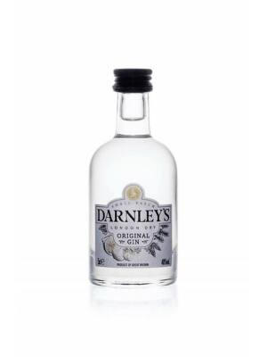 Gin Darnley's View mini (0,05 l, 40%)