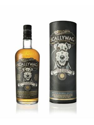 Scallywag (0,7 l, 46%)